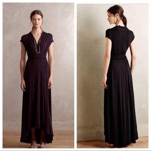 Anthropologie Desert Star Maxi Dress by Maeve